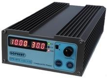 Лабораторный блок питания 0-30В 0-10А 300Вт